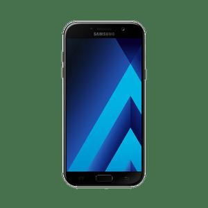 Samsung Galaxy 17 2017